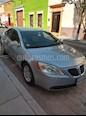 Foto venta Auto usado Pontiac G6 GT Paq G (2005) color Gris precio $60,000