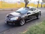 Foto venta Auto usado Pontiac G6 GXP Paq S (2009) color Negro precio $102,500