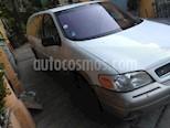 Foto venta Auto usado Pontiac Montana Paq B (1999) color Blanco precio $45,000
