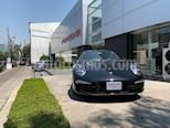 Foto venta Auto usado Porsche 911 Carrera 4S Coupe PDK (2015) color Negro precio $1,690,000