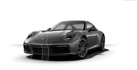 Porsche 911 Carrera 4S Coupe PDK nuevo color Gris precio $2,747,049
