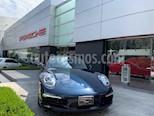 Foto venta Auto usado Porsche 911 Carrera S Coupe PDK (2014) color Azul precio $1,300,000