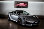 Foto venta Auto usado Porsche 911 Turbo Coupe S  (2015) color Plata precio $2,490,000