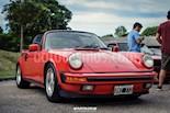 Foto venta Auto Usado Porsche 911 Cabrio (1974) color Rojo precio u$s125.000