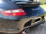 Foto venta Auto usado Porsche 911 Carrera S (2008) color Negro precio u$s108.000