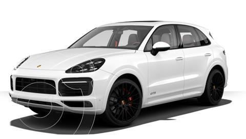 Porsche Cayenne GTS nuevo color Blanco precio $2,240,815