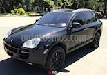 Foto venta Auto usado Porsche Cayenne S 4.8 Aut (2005) color Negro precio u$s23.500