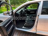 Foto venta Auto usado Porsche Cayenne S 4.8L (2009) color Plata Metalico precio $250,000