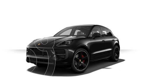 Porsche Macan GTS nuevo color Negro precio $1,702,078