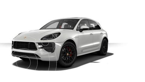 Porsche Macan GTS nuevo color Gris precio $1,680,977
