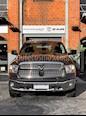 Foto venta Auto usado RAM 1500 Laramie 4x4 (2017) color Gris precio u$s36.000