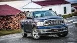 Foto venta Auto nuevo RAM 1500 Laramie 4x4 color A eleccion precio u$s43.000