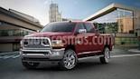 Foto venta Auto nuevo RAM 2500 Laramie 4x4 TD color A eleccion precio u$s46.000