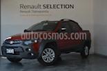 "Foto venta Auto usado RAM 700 Club Cab Adventure AM/FM/CD TS 6"" (2017) color Rojo precio $240,000"