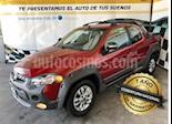 Foto venta Auto Seminuevo RAM 700 Club Cab Adventure (2016) color Rojo precio $193,000