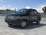 Foto venta Auto usado RAM 700 Club Cab (2017) color Negro precio $230,000