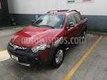 Foto venta Auto usado RAM 700 Club Cab (2016) color Rojo precio $190,500