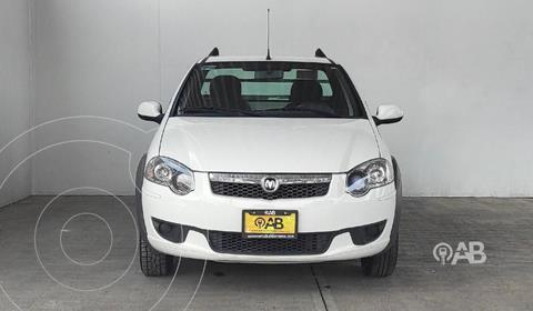 RAM 700 Cabina Sencilla usado (2020) color Blanco precio $245,000