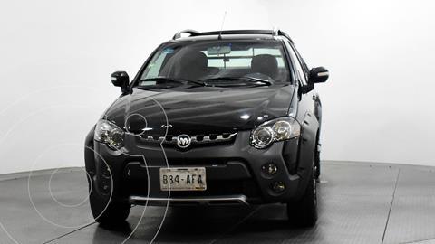 foto RAM 700 Club Cab usado (2016) color Negro precio $187,999