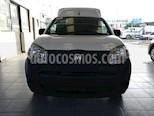 Foto venta Auto nuevo RAM Promaster Rapid 1.4L color Blanco precio $229,900