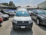 Foto venta Auto usado RAM Promaster Rapid 1.4L (2019) color Blanco precio $210,000