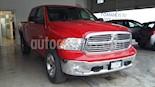 foto RAM Promaster 1500 usado (2018) color Rojo precio $570,000