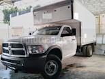 Foto venta Auto usado RAM RAM caja seca color Blanco precio $449,000