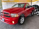 Foto venta Auto Seminuevo RAM RAM Hemi Sport 5.7L 4x2 (2015) color Rojo precio $300,000
