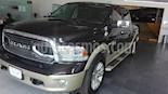 Foto venta Auto usado RAM RAM Laramie Crew Cab 5.7L 4x4 Longhorm color Terra precio $669,000