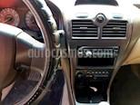 Foto venta Auto usado Renault-Samsung SM3 LE 1.6L  (2011) color Beige precio $3.150.000