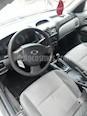 Foto venta Auto usado Renault-Samsung SM3 PE Entry 1.6L (2011) color Plata precio $2.850.000