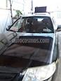 Foto venta Auto usado Renault-Samsung SM3 PE Entry 1.6L (2013) color Negro precio $12.000.000