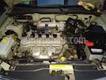 Foto venta Auto usado Renault-Samsung SM3 PE Entry 1.6L   (2010) color Verde precio $3.500.000