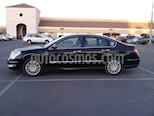 Foto venta Auto usado Renault-Samsung SM7 2.3 LE Plus AT 4P (2012) color Negro precio $6.500.000