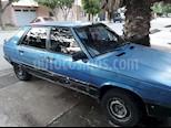 Foto venta Auto usado Renault 11 RN (1987) color Azul precio $40.000