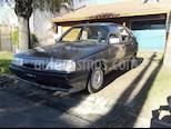 Foto venta Auto usado Renault 11 TS (1992) color Gris precio $85.000