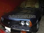 Renault 12 Routier usado (1982) color Azul precio $60,000