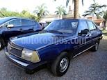 Foto venta Auto usado Renault 18 - (1983) color Azul precio $54.000