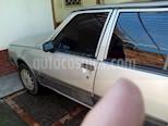 Foto venta Auto usado Renault 18 GTS Break (1991) color Gris precio $75.000