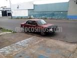 Foto venta carro usado Renault 18 motor1600 (1986) color Rojo precio u$s550