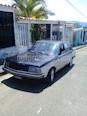 Renault 18 motor1600 usado (1989) color Negro precio BoF950