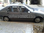 Foto venta Auto usado Renault 19 - (1995) precio $73.500