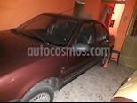 Foto venta Carro usado Renault 19 1.4 (2000) color Rojo precio $6.500.000