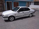 Foto venta Carro usado Renault 19 1.8i (1996) color Blanco precio $6.500.000