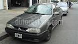 Foto venta Auto usado Renault 19 Tric RT 1.7  (1993) color Gris Oscuro precio $95.000