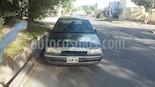 Foto venta Auto usado Renault 21 GTX Nevada (1994) color Gris precio $55.000