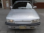 foto Renault 21 TXE  usado (1994) color Gris Plata  precio $148.500