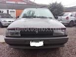 Foto venta Auto usado Renault 9 - (1995) color Bordo precio $90.000