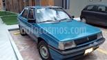 Foto venta Carro usado Renault 9 Gtl (1988) color Azul precio $4.800.000