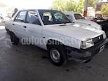 Foto venta Auto Usado Renault 9 RL (1995) color Blanco precio $55.000